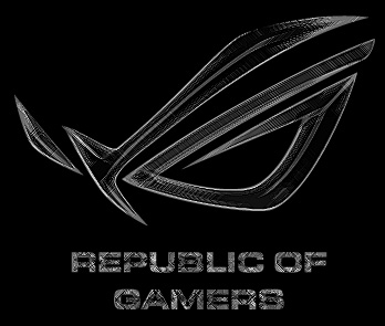 Концепция Republic of Gamers