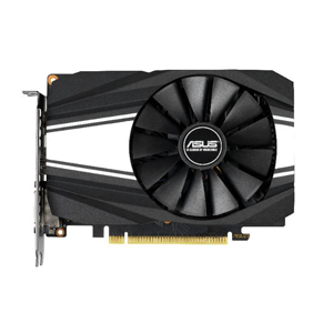 Видеокарта ASUS PHENIX GeForce GTX 1660 Ti